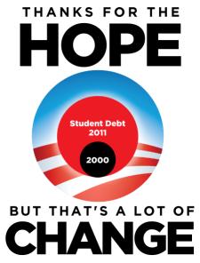 Baroccupy Obama