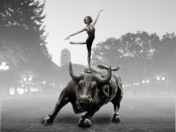 Occupy Ann Arbor